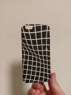 🚚 Iphone6/Iphone6s特殊視覺手機殼
