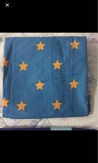 Star Bed sheet