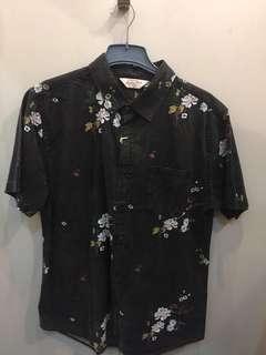 Vintage Shirt (England proxy)🇬🇧