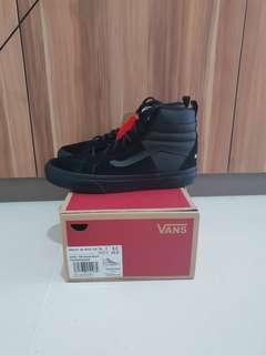 Vans x The North Face SK8 Hi 46 MTE DX US9 89d40cf69