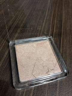 [LIMITED EDITION] Catrice Treasure Trove Golden Powder Highlighter