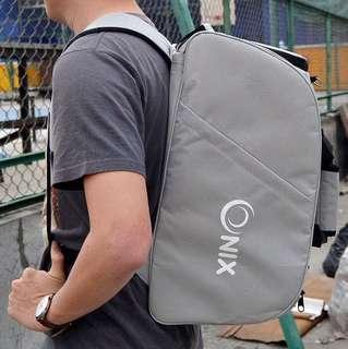 Tas Onix Travel Bag Or Gym