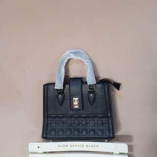 Dior Office PREMIUM (New) NETT