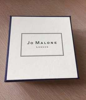 Jo Malone Blackberry & Bay Soap香皂