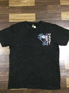T&C Surf Shirt