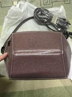 Korean handbag
