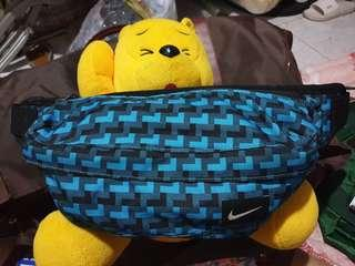Authentic Nike BeltBag