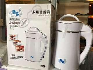 多用途營養調理機