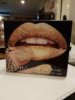 Ciate caviar luxe set
