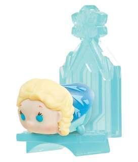 Disney Tsum Tsum mystery stack series 5 - Elsa