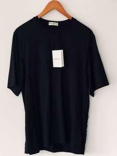 Balenciaga Men's T-Shirt