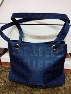 New Elle Shoulder Bag