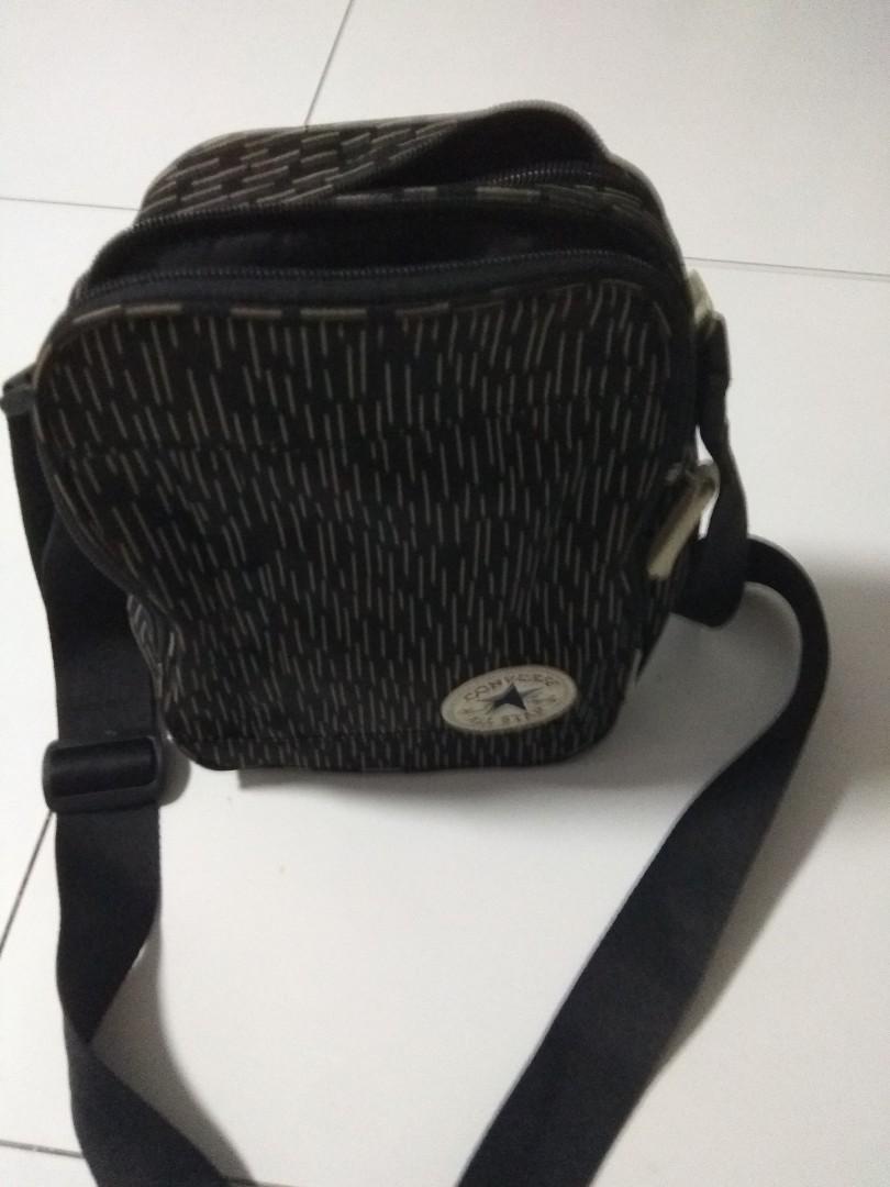 c0162e9b244f11 Home · Men s Fashion · Bags   Wallets · Sling Bags. photo photo photo photo