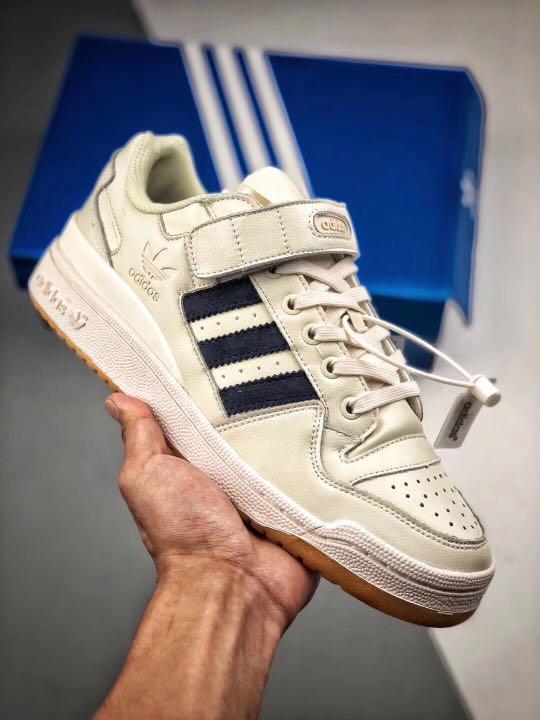 adidas couple shoes 2018