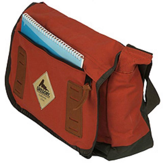69bb5c599b Gregory Vintage Sunbird Shoulder Bag Preorders sales