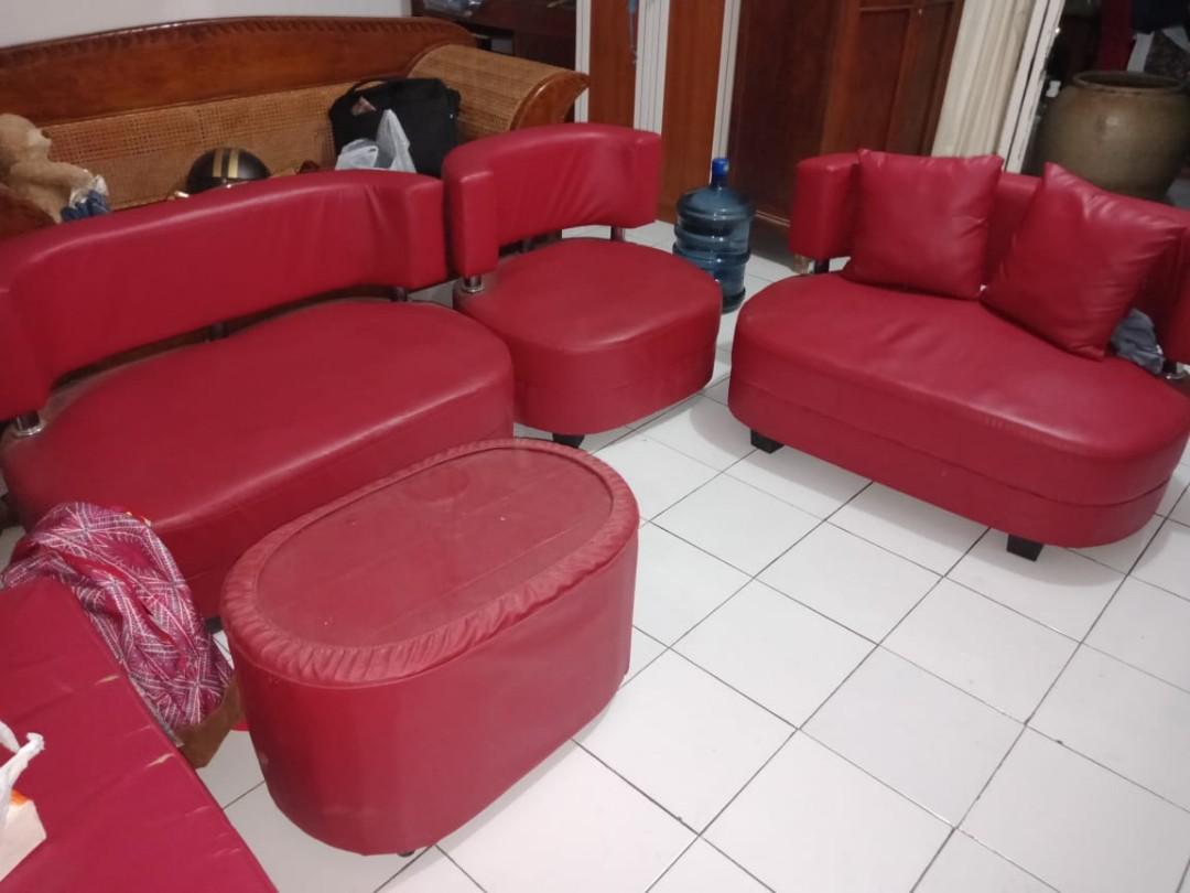 Sofa Bekas Murah Di Bandung Www Microfinanceindia Org