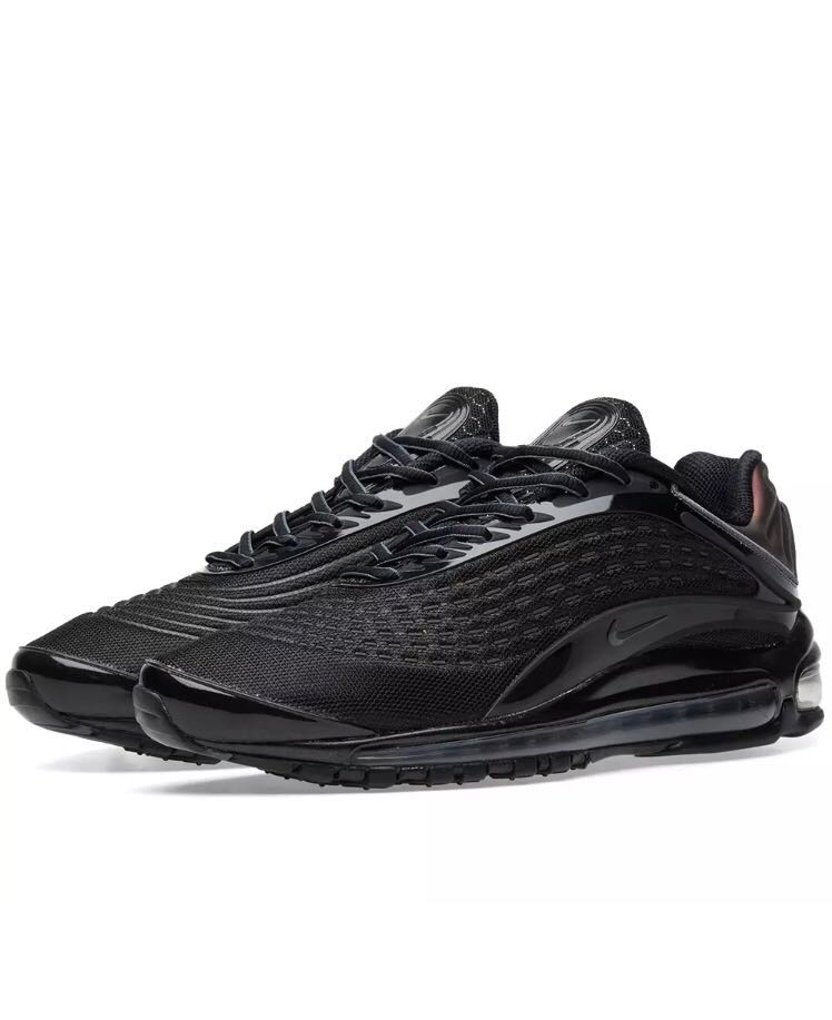 sports shoes 97005 de4ae Home · Men s Fashion · Footwear · Sneakers. photo photo photo photo