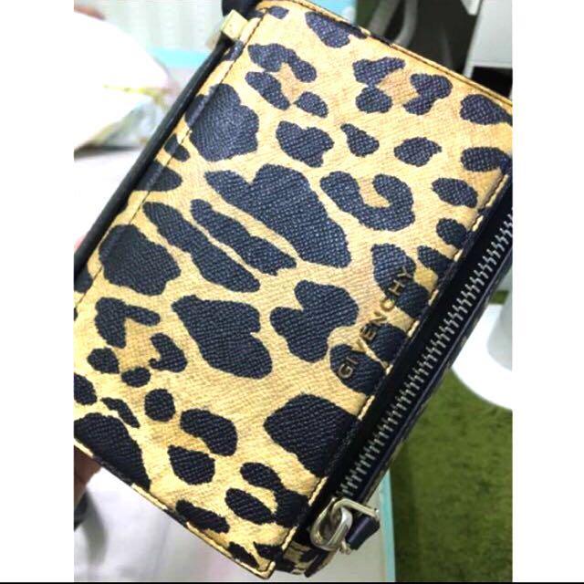 "16326d555db8c Price reduced"" Givenchy Pandora Box Bag Mini"