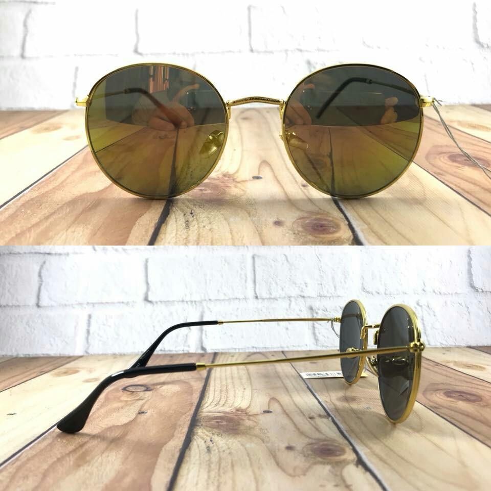 Sunglasses Vincci 91ccc098b4