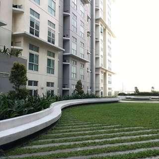 San Lorenzo Place RFO Condo in Makati near Pasay Edsa