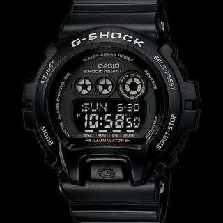 casio g shock gd 100  d9d09ae438