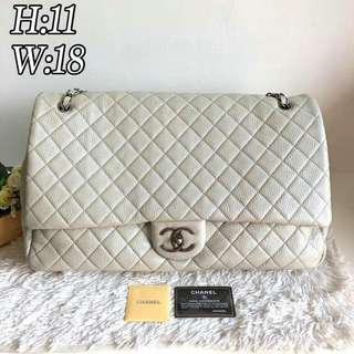 2d46540018d0 chanel bag | Online Shop & Preorder | Carousell Philippines