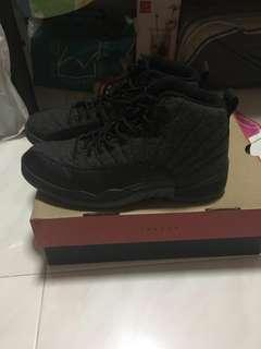 b6355df8412 air jordan 12 retro | Men's Fashion | Carousell Singapore