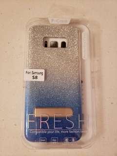 Samsung S8 Case 手機套