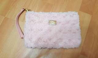 Sasa cosmetic bag