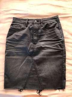 Lee Skirt S 10