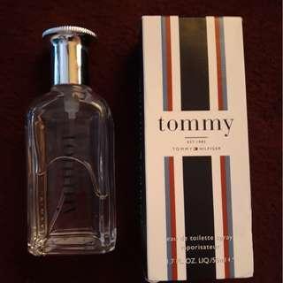 Tommy Hilfiger Perfume