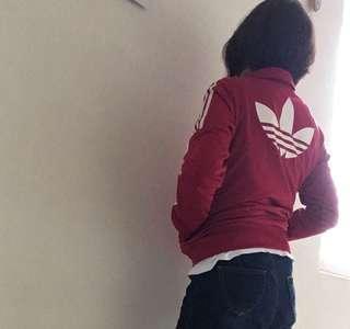 🚚 Adidas sweater