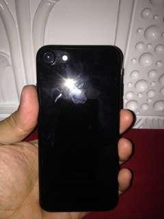 Iphone 7 128gb ex iBox