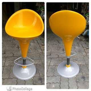 可伸降高腳椅一批座高55-75公分 有一批台南市區幫運