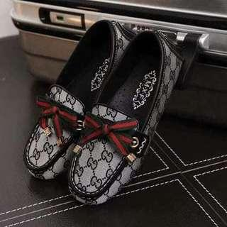 high quality shoes 35-40