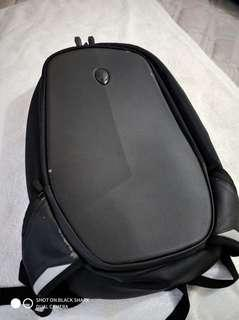 "Alienware 14"" Backpack New"
