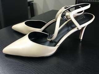 Pedro Ladies Shoes