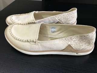 Merrell ladies shoes