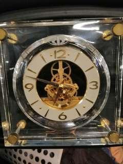 Automatic seiko Desk watch