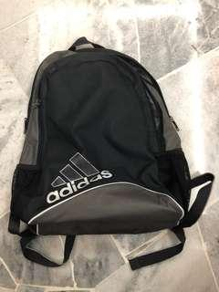 Sporty Back Pack