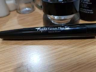 Fujiko eyebrow Tint (free shipping)