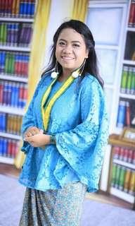 Jasa Makeup Surabaya dan Bangkalan