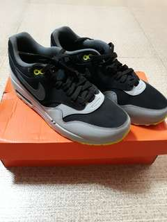 competitive price f87ba c89a0 Nike Air Zoom Fly 2