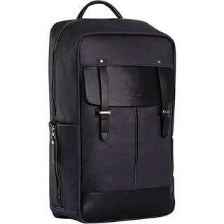 Timbuk2 cask backpack