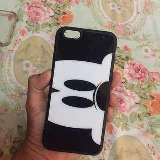 Disney Mickey Case Iphone 6