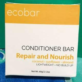 Ecobar Conditioner Bar