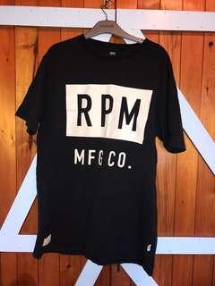 Rpm men xxl