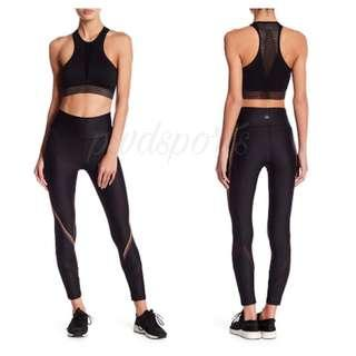 Legging for gym / yoga