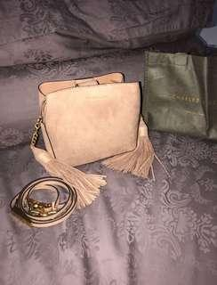 Charles and Keith Original