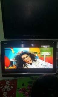 Tv LCD Sharp Aquos 32 inci